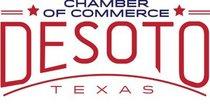 DeSoto Chamber of Commerce