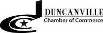 Duncanville Chamber of Commerce