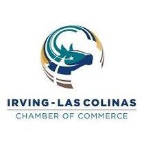 Irving Chamber of Commerce