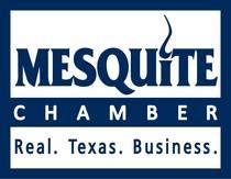 Mesquite Chamber of Commerce